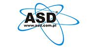 ASD Sp. z o.o.