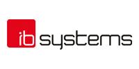 IB SYSTEMS Sp. z o.o.