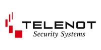 TELENOT ELECTRONIC Sp. z o.o.