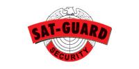 SAT–GUARD SECURITY Sp. z o.o. Sp. k.
