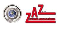 ZAZ Sp. z o.o.