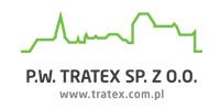 P.W. TRATEX Sp. z o.o.