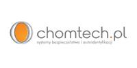 chomtech.pl Sp. z o.o.
