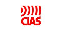 CIAS Sp. z o.o.