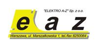 ELEKTRO A-Z Sp. z o.o.
