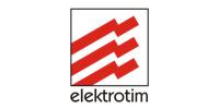 ELEKTROTIM S.A.