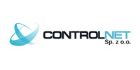 CONTROL NET Sp. z o.o.