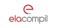 ELA-COMPIL Sp. z o.o.