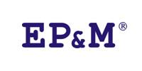 EP&M Sp. z o.o.