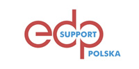 EDP Support Polska Sp. z o.o.