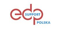 EDP Support Polska Sp. z o.o.