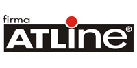 ATLine Sp.j.