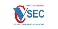 VC-SEC Włodzimierz Cieślak