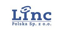 LINC Polska Sp. z o.o.