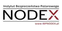 INSTYTUT BEZPIECZEŃSTWA POŻAROWEGO NODEX Sp. z o.o.