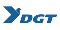DGT Sp. z o.o.
