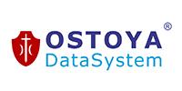 OSTOYA – DataSystem Sp. z o.o.