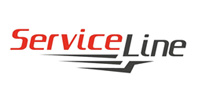 ServiceLine Sp. z o.o.