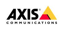 AXIS COMMUNICATIONS POLAND Sp. z o.o.