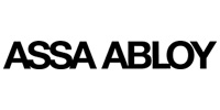 ASSA ABLOY Opening Solutions Poland S. A.