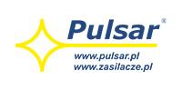 PULSAR K. Bogusz Sp. j.