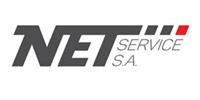NET SERVICE S.A.