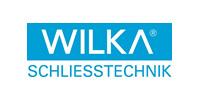 WILKA POLSKA Sp. z o.o.