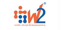 W2 Włodzimierz Wyrzykowski