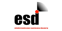 Elektroniczne Systemy Dozoru Włodzimierz Matlak