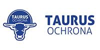 TAURUS OCHRONA GROUP Sp. z o.o.