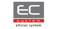 ELTCRAC SYSTEM Sp. z o.o.