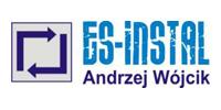ES-Instal Andrzej Wójcik
