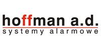 HOFFMAN A.D. Sp. z o.o.