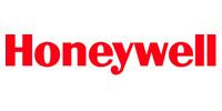 HONEYWELL Sp. z o.o.