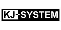 KJ – SYSTEM