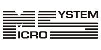 MICROSYSTEM Sp. z o.o.