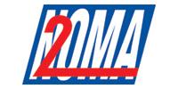 NOMA 2 Sp. z o.o.