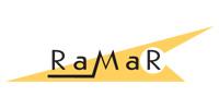 RAMAR s.c. U. Drogosz-Niemojewska, M. Niemojewski