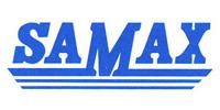 SAMAX S.A.