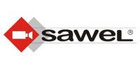 SAWEL Sp. z o.o. Sp. k.