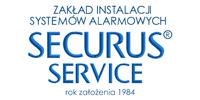 SECURUS – SERVICE