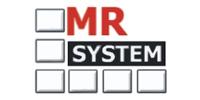 MR SYSTEM