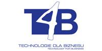 T4B Sp. z o.o.