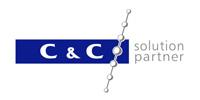 C&C PARTNERS TELECOM Sp. z o.o.