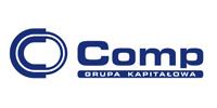 COMP S.A.