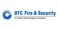 UTC FIRE & SECURITY POLSKA Sp. z o.o.