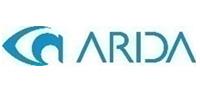 ARIDA SYSTEMS Sp. z o.o.