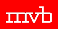 Przedsiębiorstwo Usług Specjalistycznych MVB