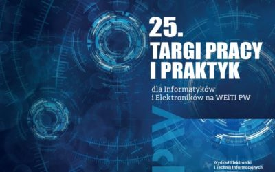 KATALOG XXV TARGÓW PRACY I PRAKTYK