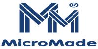 MicroMade Sp.j.